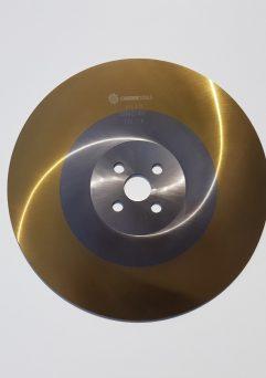Carbide-Cold-Saw-2
