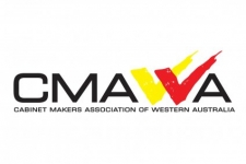 Members of the Cabinet Makers Association